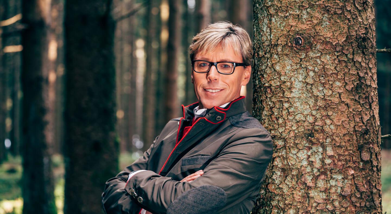 Hansy Vogt © Sebastian Wehrle