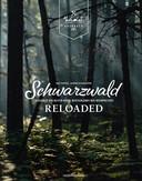 Schwarzwald Reloaded 1