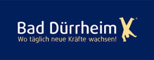 Logo Bad Dürrheim