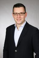 Andreas Hofer, Geschäftsführer Schwarzwälder Genussmanufaktur