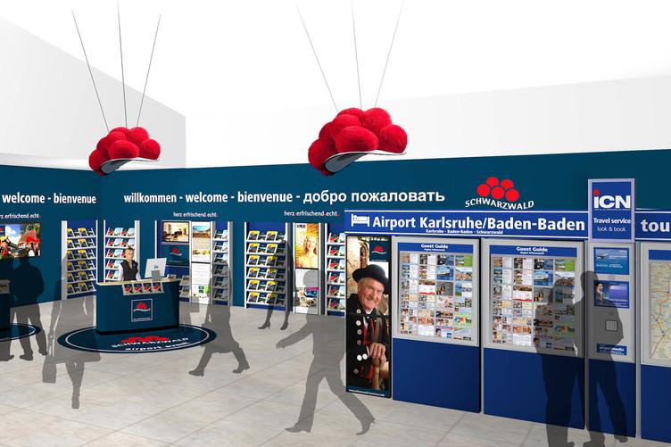 airportmedia germany