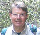 Manfred Gleditsch © Schwarzwald Tourismus
