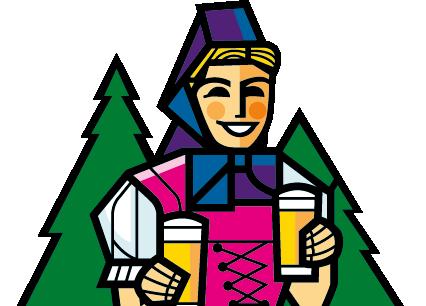 Biergit Kraft