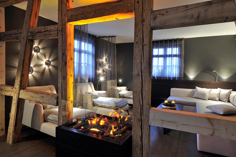 Spa Hotel Ritter Durbach Ciopyright Hotel Ritter Durbach