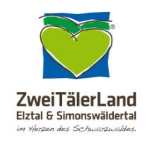 Logo Zweitälerland