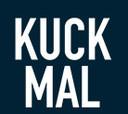 Mail Signatur Stadt