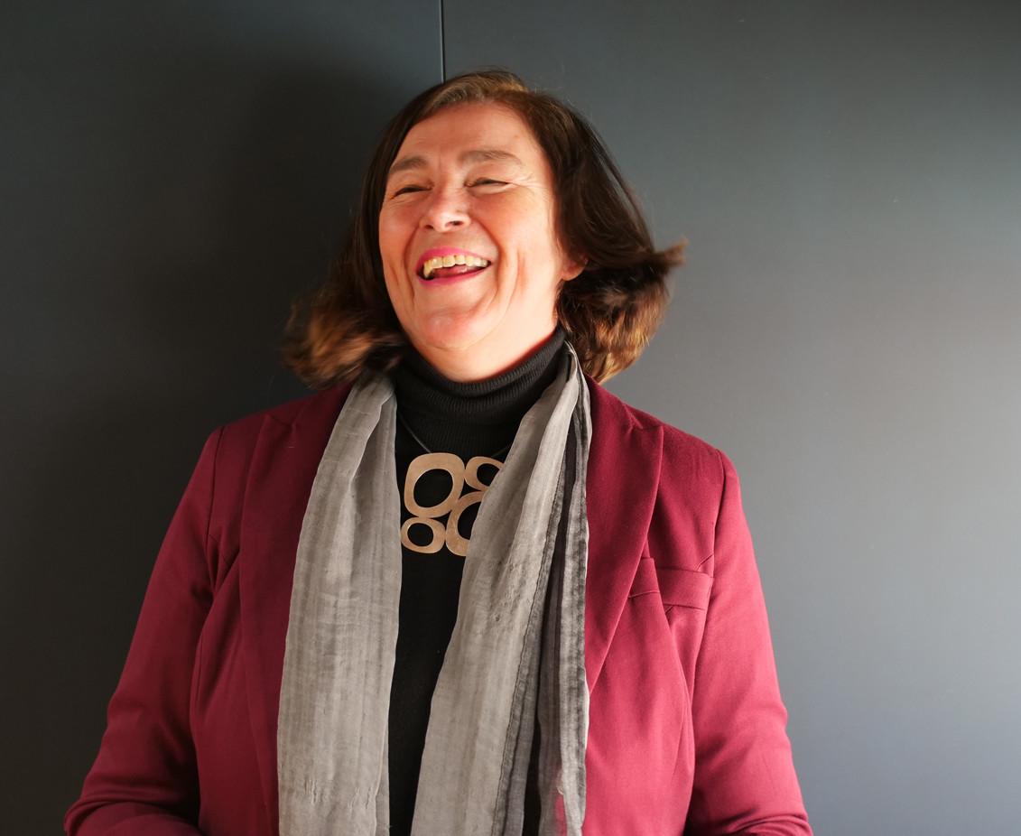 Diana Wiedemann