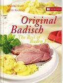 Original Badisch. The Best of Baden Food