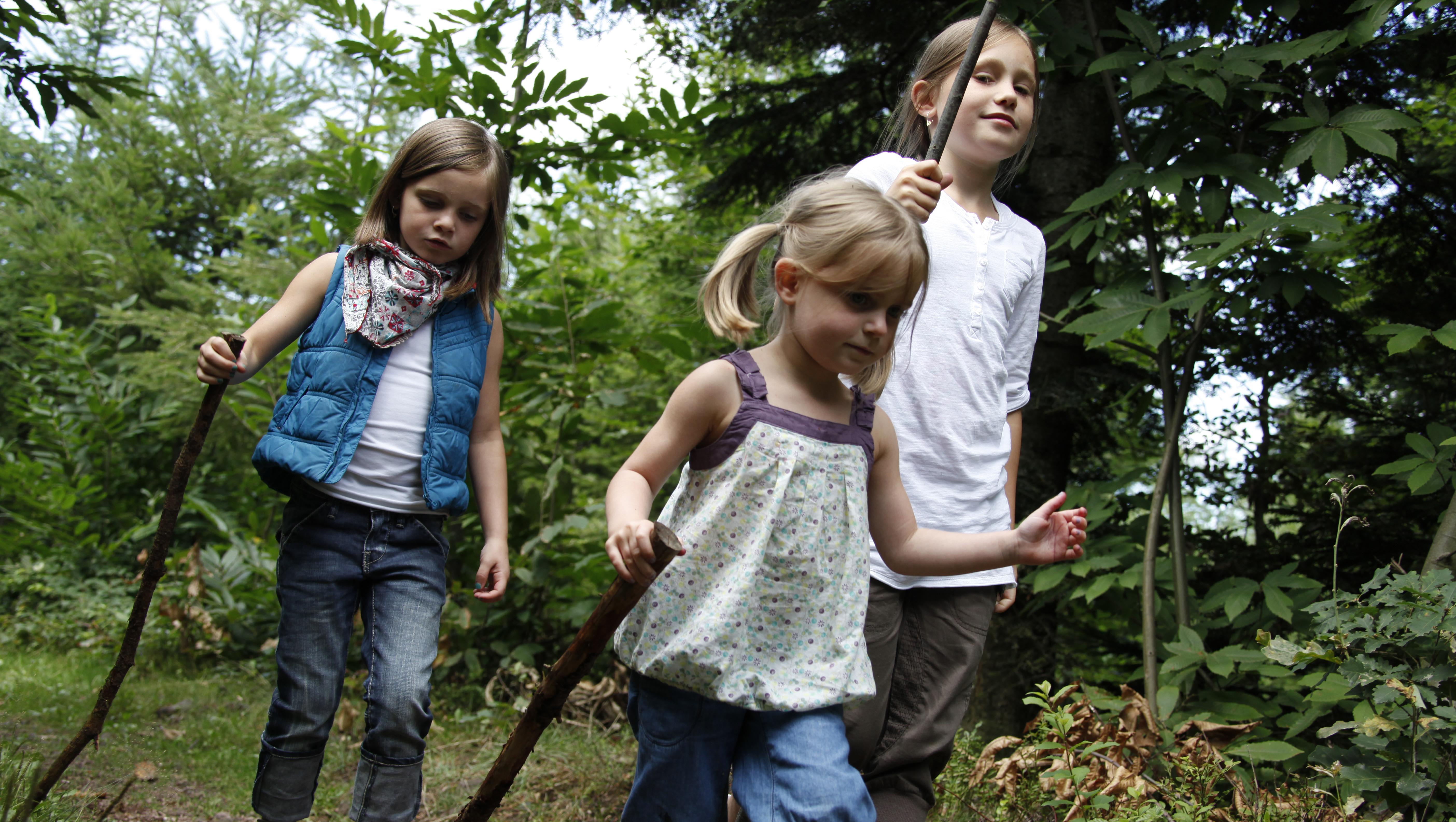 Familien-Schwarzwald © Renchtal Tourismus GmbH