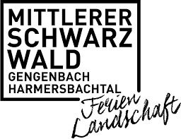 Logo Mittlerer Schwarzwald