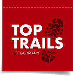 Logo Top Trails