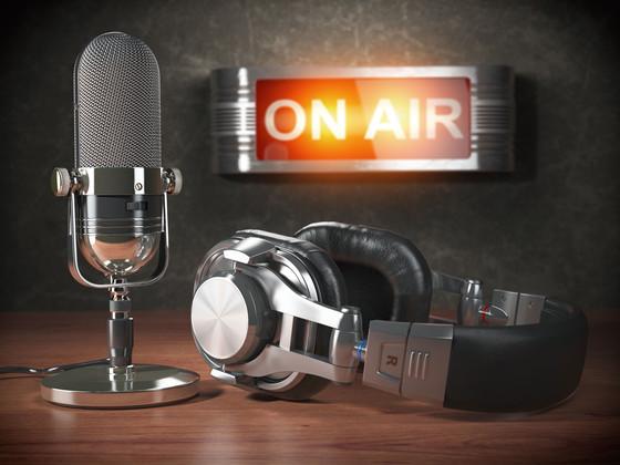 Podcast visitblackforest