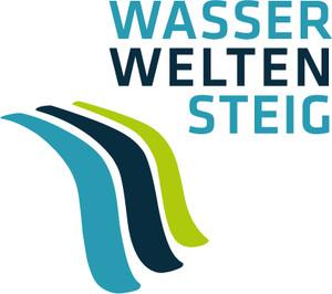 Logo Wasserweltensteig