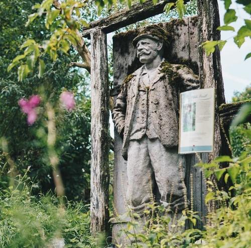 Herrischried_2019 Berggarten - Robert Schönfeld