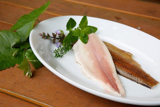 Mittagessen_Fisch_Schopfheim