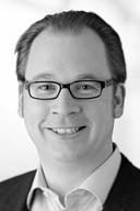 Ralf Müller, geschäftsführender Gesellschafter Drotheenhütte