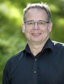 Siegfried Sammet, Geschäftsführer Sammet Media GmbH