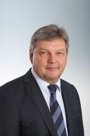 Frank Mildner, Geschäftsführer Schwarzwald Hn8 Schlafsysteme GmbH