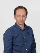 Gerd Klose,  Geschäftsführer Merida Centurion Germany GmbH