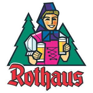Logo Rothaus