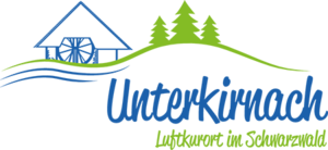Logo Unterkirnach