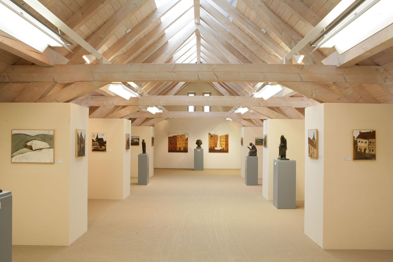 Hans-Thoma-Kunstmuseum