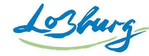 Logo Loßburg