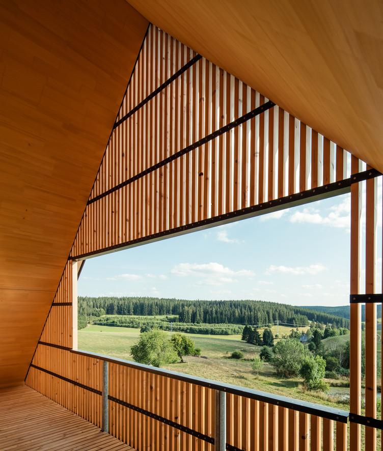 Der Verein Bauwerk Schwarzwald versteht sich als  Kompetenzzentrum, das die regionalspezifische Bau- und Handwerkskultur fördert und wichtige Impulse für die Baukultur und das Handwerk im Schwarzwald gibt.