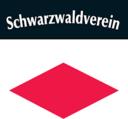 Log Schwarzwaldverein ohne Rand