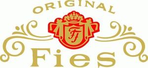 Logo Fies