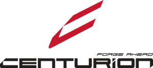 Logo Centurion