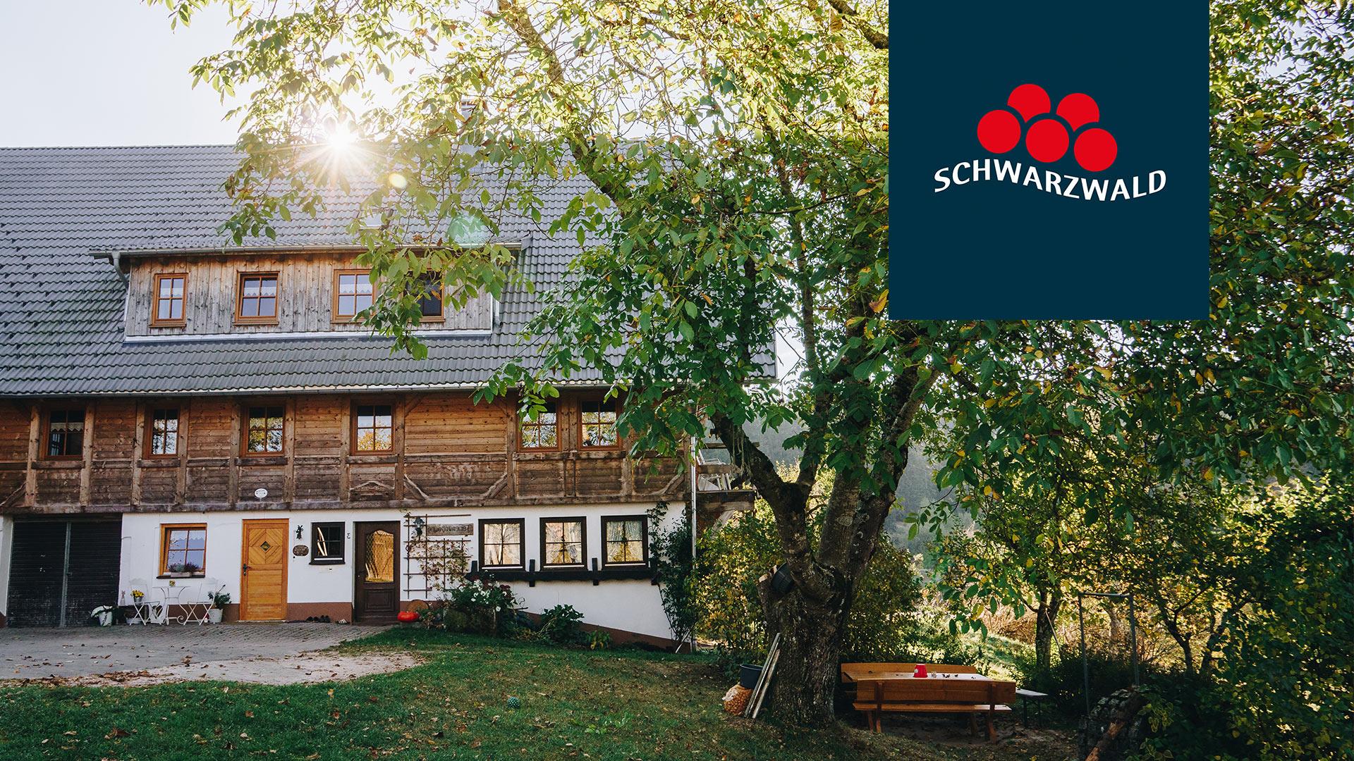 Dorfurlaub Schwarzwald