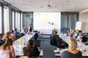 STG-Seminar