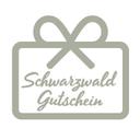 Icon Schwarzwald Gutschein