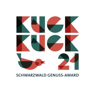 Logo KuckKuck 21