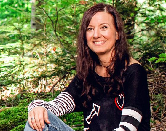Katja Schneider