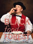 Black food Forest