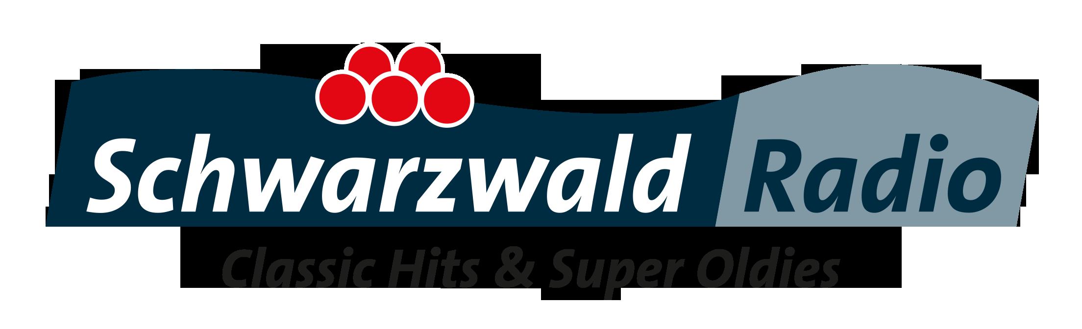Logo Schwarzwaldradio