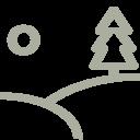 Icon Panorama