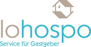 Lohospo GmbH