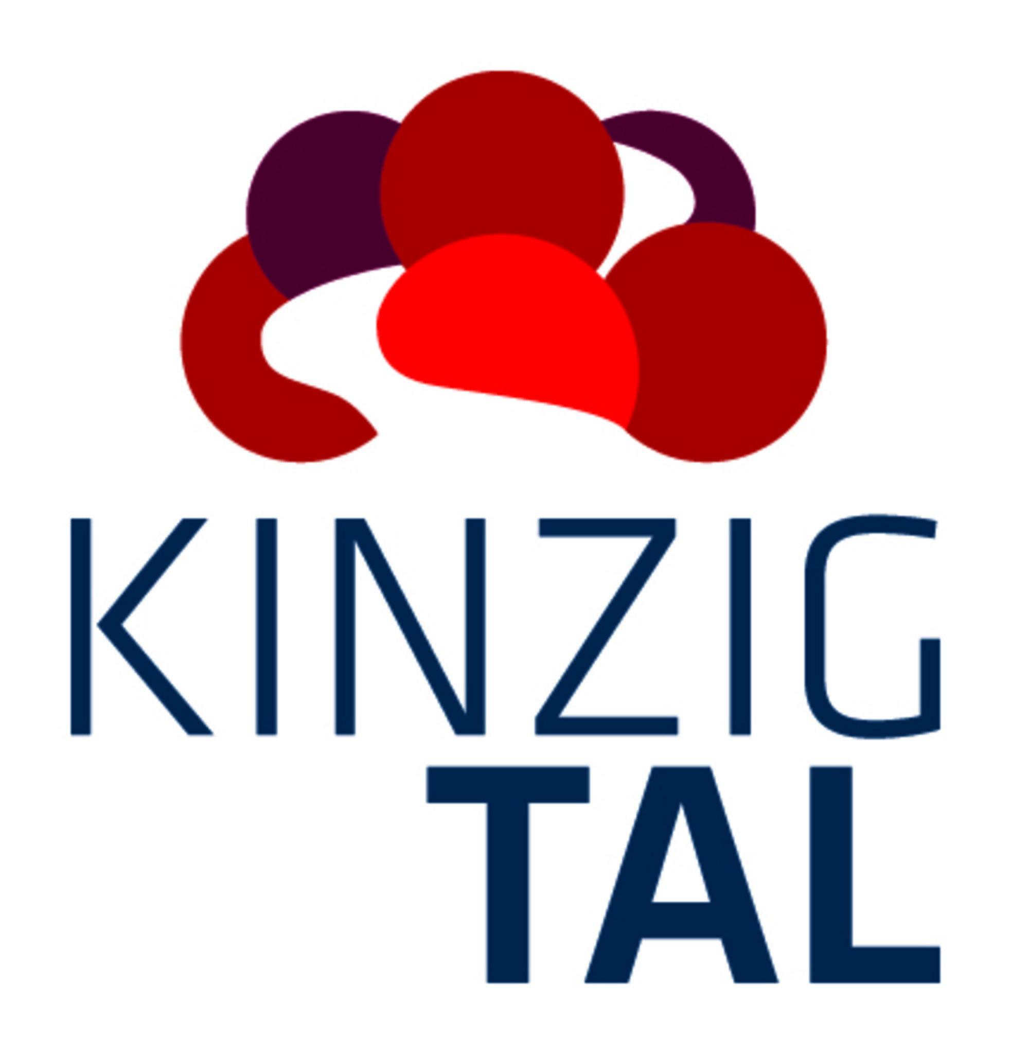 Logo Kinzigtal Tourismus