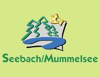 Logo Seebach