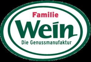 Logo Schinken Wein
