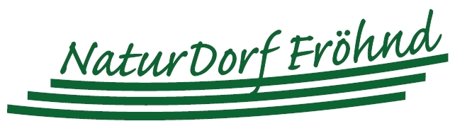 Logo Fröhnd