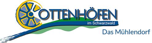Logo Ottenhöfen