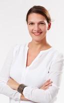 Christiane Schwass, Geschäftsführung und Kundenservice, Lohospo GmbH