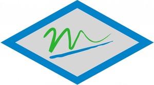 Logo Murgleiter