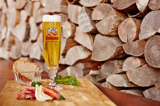 Rothaus Bier