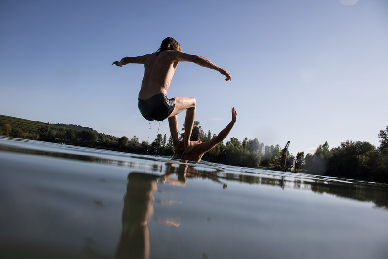 baden © Chris Keller / STG