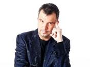 Markus Knoll, Geschäftsführer Schwarzwaldradio